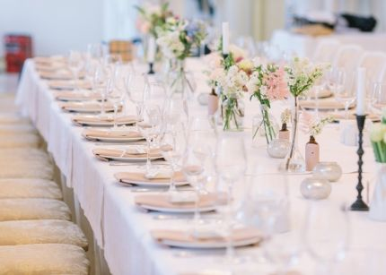 Banquet Halls Around Columbia South Carolina Research And Compare