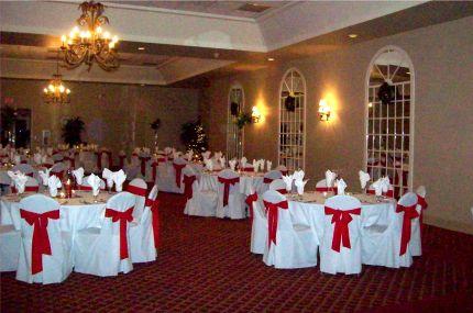 Appling Ballroom Memphis Tn 38106 Receptionhalls Com