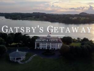 8 Banquet Halls And Wedding Venues Around Maryville Tennessee