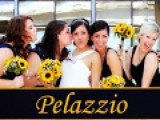 Pelazzio Wedding Venue