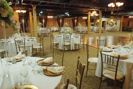 Jupiter gardens event center dallas tx 75238 - Jupiter gardens event center dallas tx ...