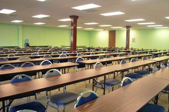 Image Result For Spring Branch Meeting Rooms Houston Tx