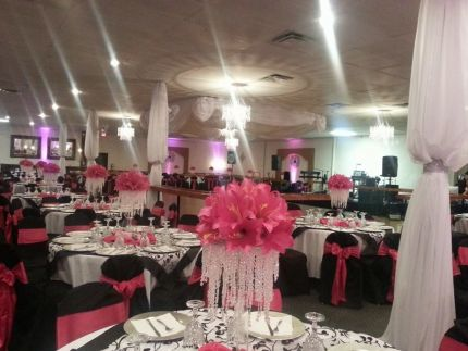 Jefferson Event Center Grand Prairie Tx 75051
