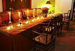 Find Reception Halls And Wedding Venues Receptionhalls Com