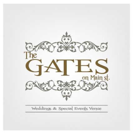 The Gates On Main