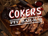 Cokers BBQ