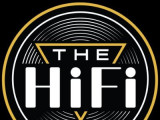 The HiFi Dallas