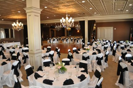 Royal Affairs Ballroom Lewisville Price And Compare