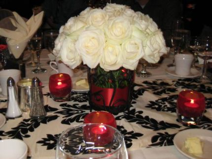 Events with Elegance Banquet Hall