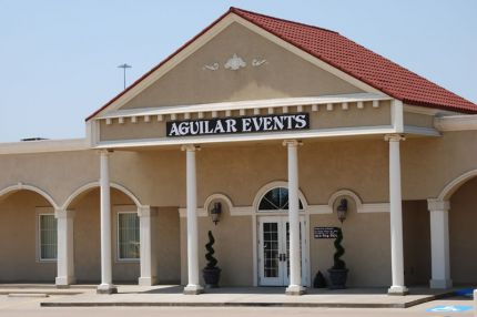 aguilar events in arlington texas. Black Bedroom Furniture Sets. Home Design Ideas