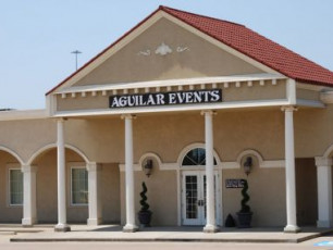 Aguilar Events