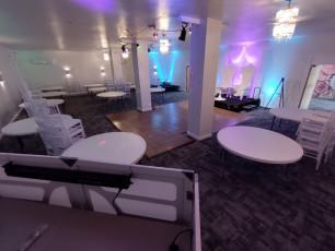 7 Banquet Halls And Wedding Venues Around Suffolk Virginia