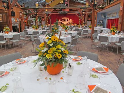 Banquet Halls In Virginia Research And Compare 43 Banquet Halls