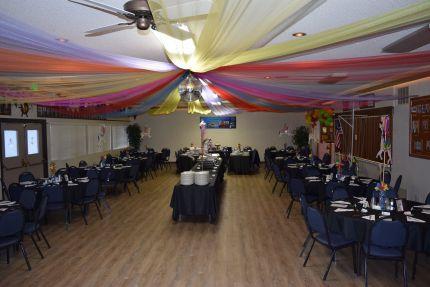 Banquet Halls Around Tacoma Washington Research And Compare 27