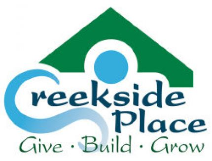 Creeksideplace