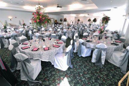 Reception Halls And Wedding Venues In Wisconsin ReceptionHalls