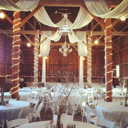 Banquet Halls In Wisconsin Research And Compare 63 Banquet Halls